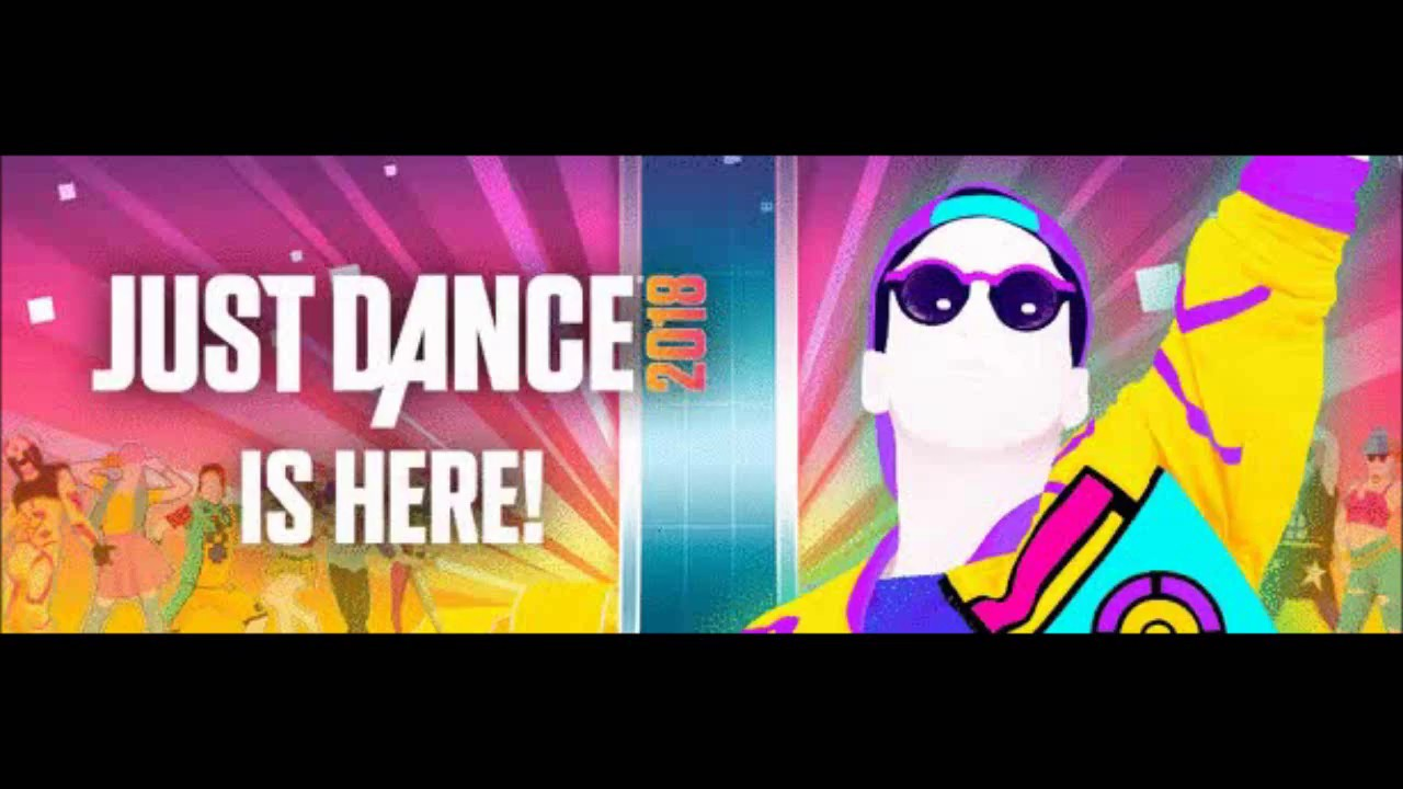 Just dance 2019 [wii] ntsc torrent and iso download youtube.