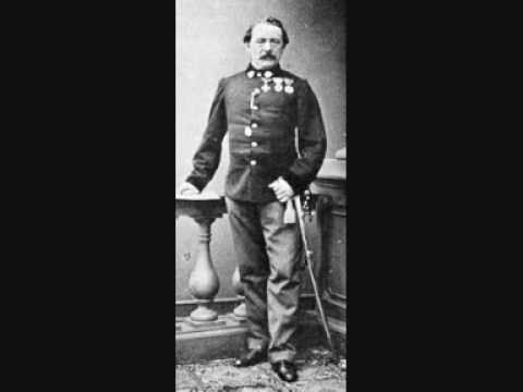 Strapazier Polka op.63 von Philipp Fahrbach Vater
