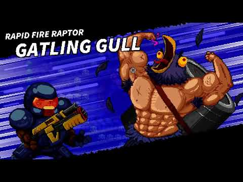 Enter the Gungeon: i suck at this game.  