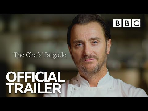 the-chefs'-brigade-|-bbc-trailers