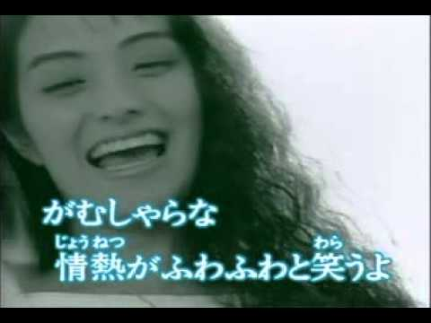 japanese karaoke songs music library demo