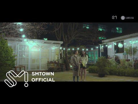 KIM HEECHUL 김희철 '옛날 사람 (Old Movie)' MV Teaser