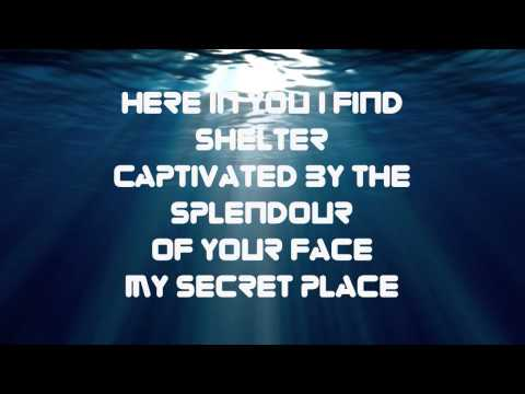 "Hillsong Young & Free ""Sinking Deep"" with Lyrics"