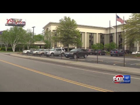 Westport police concerned about drug activity at local hotel