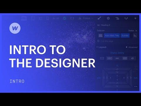 Ultimate Web Design Course