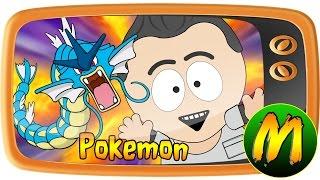Chiki - Tings: Pokemon go (sa Philippines)