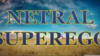 NETRAL / NTRL SUPEREGO