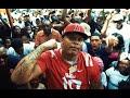Big WalkDog - Came From Da Bottom [Official Video]
