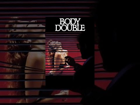 Body Double (VF)