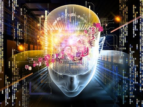Advanced Artificial Intelligence through Nanotechnology & Tranhumanism. The Creation of Gods?