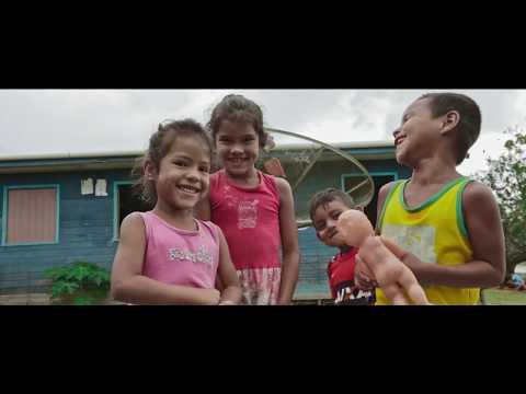 Sanear Amazônia: água e saneamento para os extrativistas da Amazônia