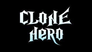 Clone Hero PC LIVE!