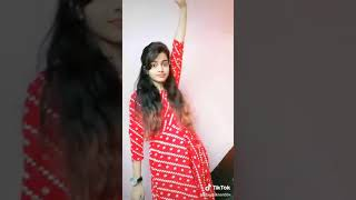 Tiktok trending music and dance