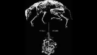 The Banner - Greying (2014) Full Album