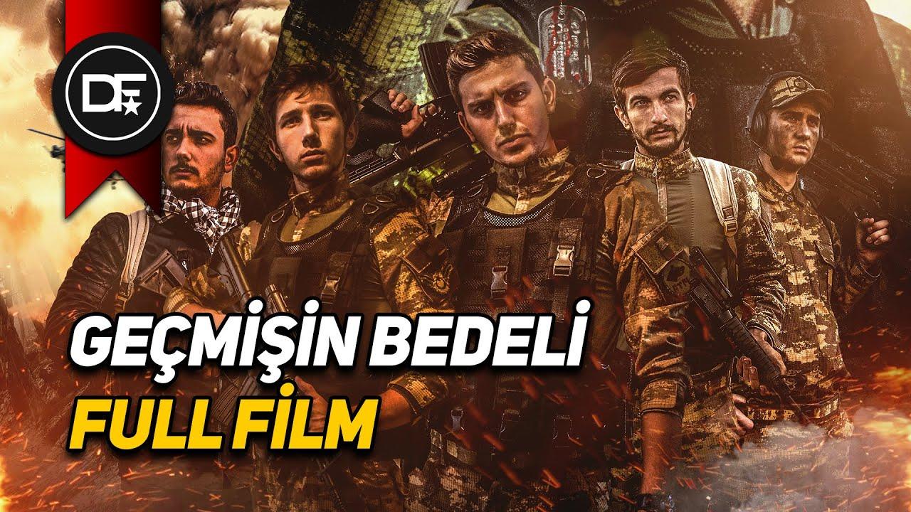 Download AND: Geçmişin Bedeli   Türk Askeri Filmi FULL İzle   2019