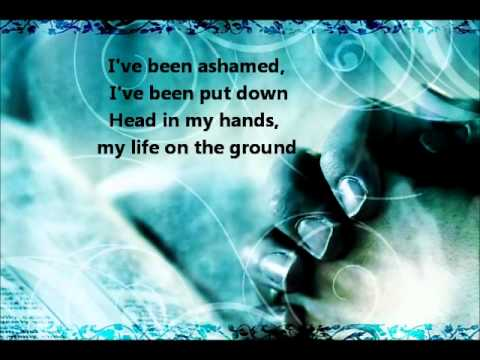Remember Me by Kutless w/ lyrics