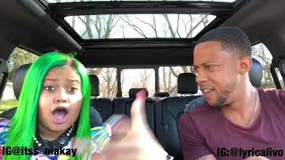 Video Watch how this brother and sister spend family time with each other Part 3 Vo and Nia Kay download MP3, 3GP, MP4, WEBM, AVI, FLV November 2019
