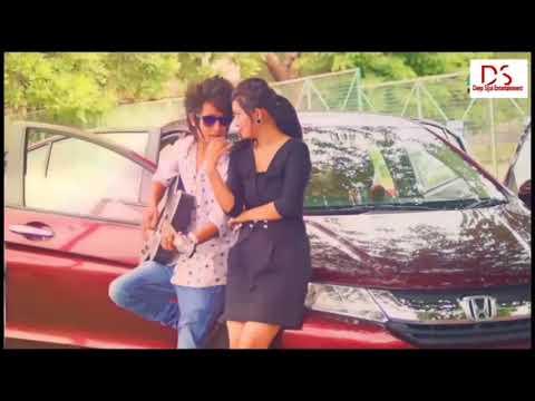 New Nagpuri Song Laila Majanu Raho Tor Re Selem Kale Moke Bhula DiyaNew Nagpuri Song Laila Majanu Ra