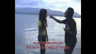 LAGU BIMA-DOMPU Saramba Eda Voc. Fauzi BM Feat Lina