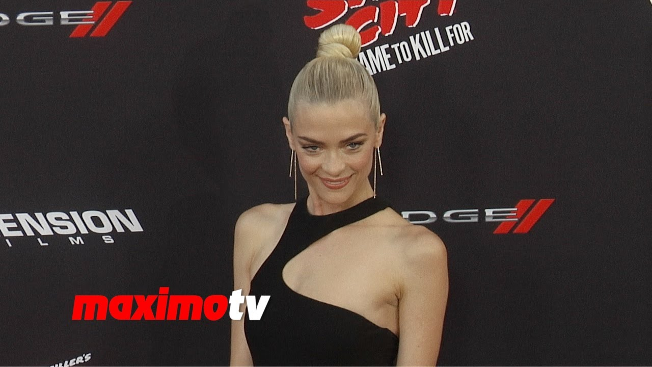 jaime king | sin city a dame to kill for | los angeles premiere