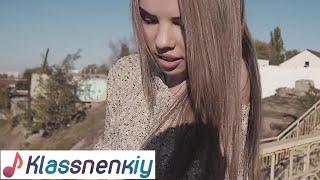 CBO ft. Aka LilG - Мимолетное счастье [Новые Клипы 2014]