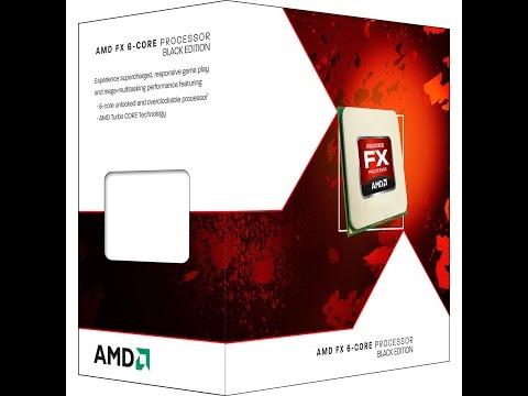 Overclock FX 6300 (Gigabyte GA-970A-DS3 Rev.3.0) @ 4.1 ghz Stock Cooler
