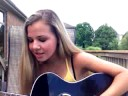 One Fine Wire Part 1 - Colbie Caillat