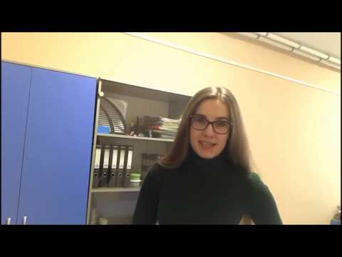 Серия 834. Новая вакансия в ТПХ Русклимат! г. Новосибирск