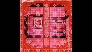 Erotic mail of album ''Ocha no machuudoku category''. Gill'e Cadith...