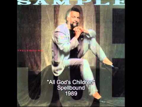 All God's Children - Joe Sample
