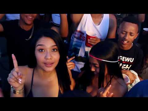 sean-munnick-&-early-b---do-it-duidelik-(music-video)