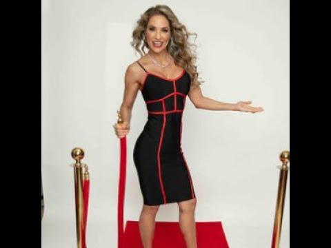 Reclaim & Unleash Your VIP Power Vol 2 Book Cover Photo Shoot! Jennifer Nicole Lee BTS! JOLT OF JNL