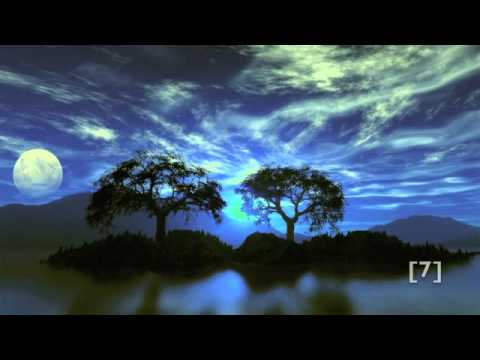 Best of Electro/House/Trance (End of June/Start july 2011) Mix