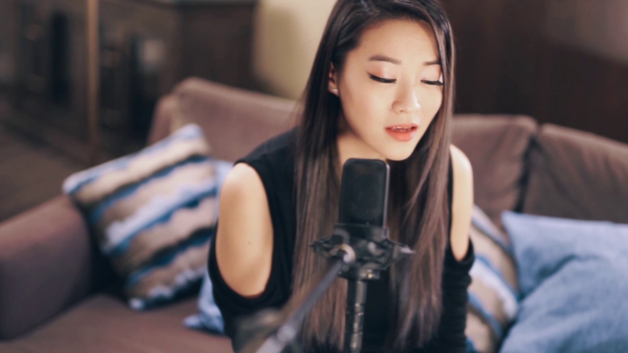 cant-help-falling-in-love-with-you-arden-cho-ardenbcho