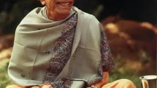 Srila Prabhupada Japa Chanting