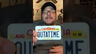Hens Subscriber Celebration Giveaway - Outatime? #shorts