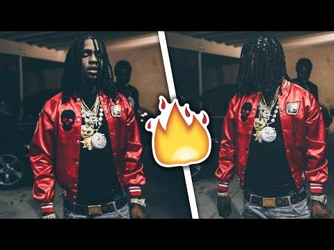 TOP 10 (NEW) Chief Keef Songs! (Chief Keef Best New Songs) *Hardest Songs*