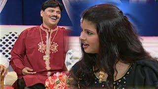Kaam Lete ho Tum Shararat Se (Aashiqui Ka Nasha) - Qawwali by Haji Tasleem Arif, Tina Parveen