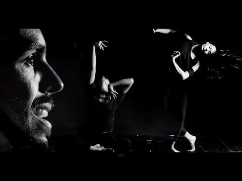 La Raya - Epidemia (videoclip) HD