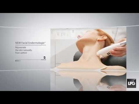 New Breakthrough Facial Treatments for Age Defying