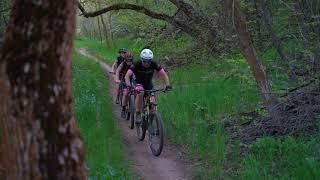 Mormon Pioneer Trail