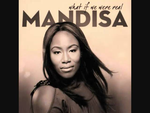 mandisa-waiting-for-tomorrow-impasse0124