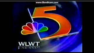 WLWT Open 2000