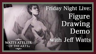Friday Night Workshop - October 3, 2014