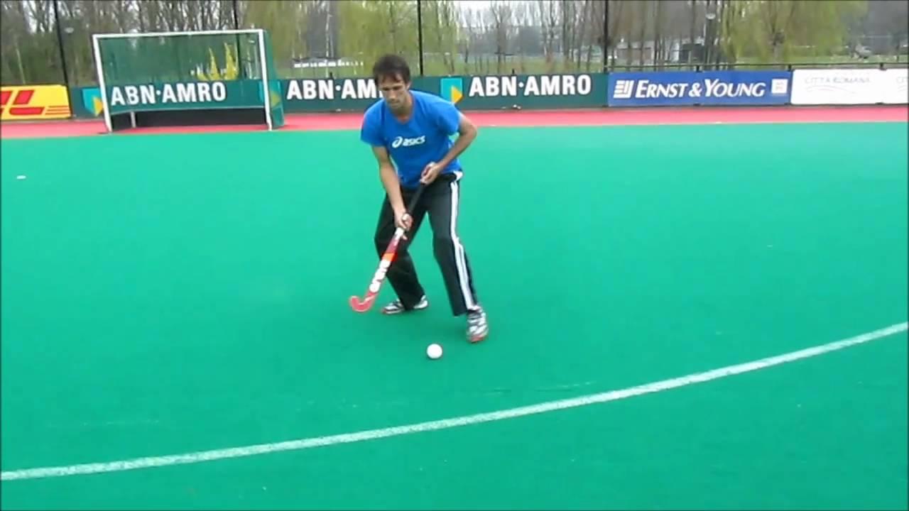 The Top Field Hockey Drills Skills Tips Videos Field Hockey