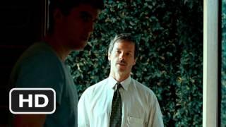 Animal Kingdom #4 Movie CLIP - Bad News (2010) HD