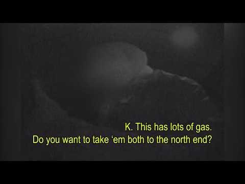 how's-your-night-going?- -baitcar.com