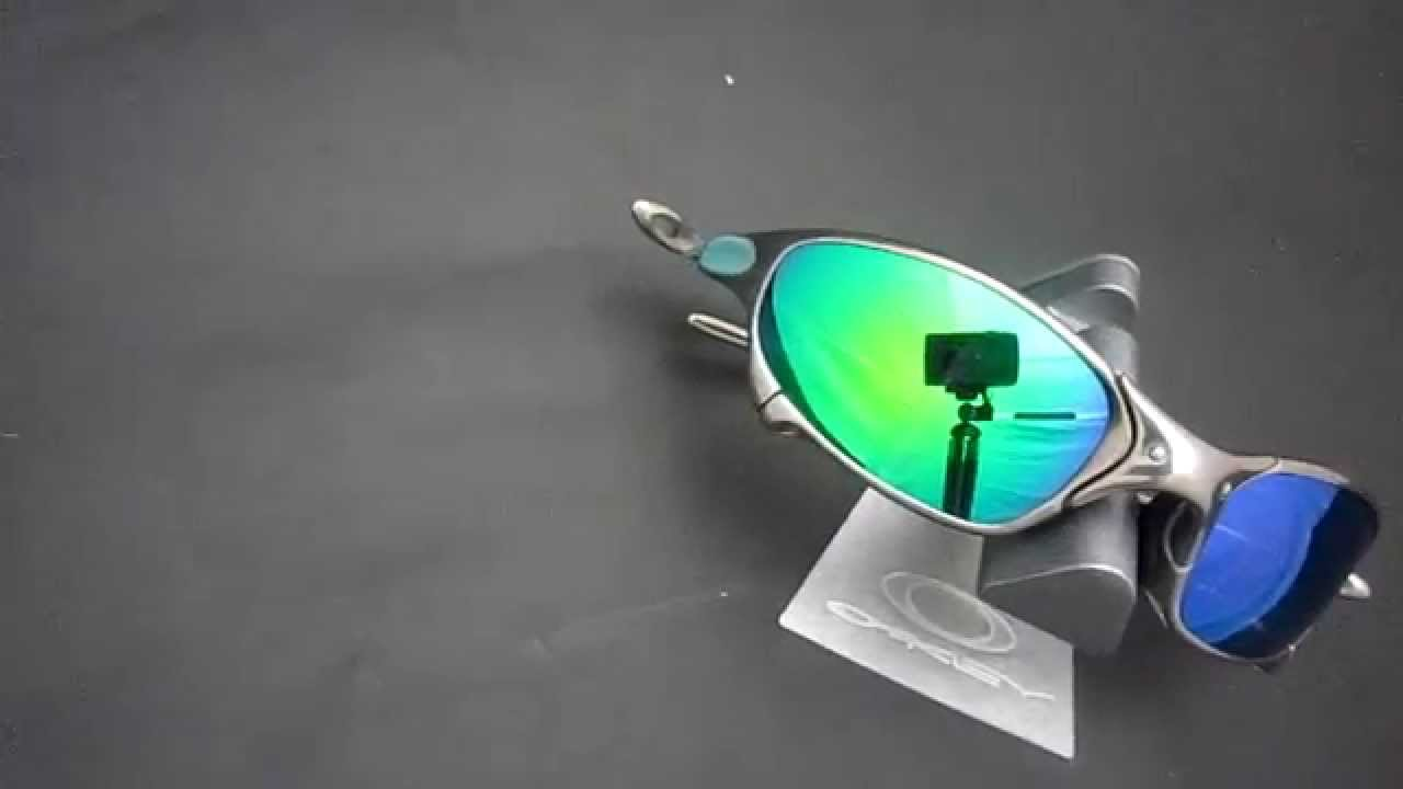 2b5f4977753c Changing Lenses On Oakley Splice Goggles Youtube « One More Soul