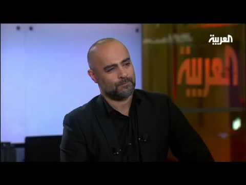 تقنيات حديثة في الدراما العربية في مسلسل عمر