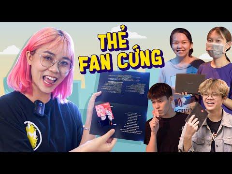 Misthy đến Tận Nơi Dành Món Quà đặc Biệt Này Cho Fan? | Bonus Stage